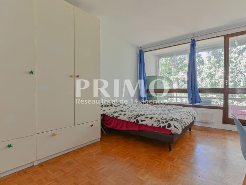 Vente appartement Fontenay aux roses 840000€ - Photo 8