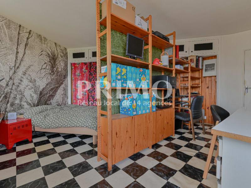 Vente appartement Fontenay aux roses 840000€ - Photo 11
