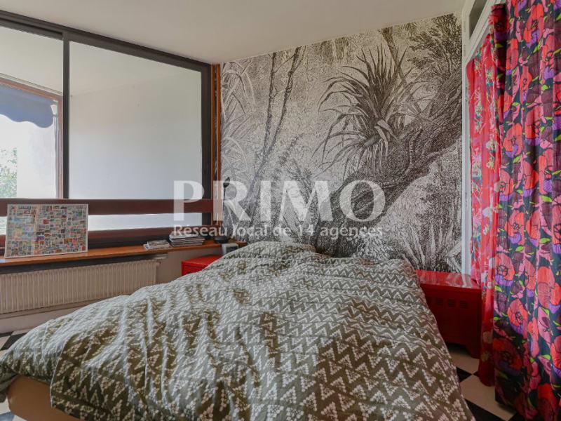 Vente appartement Fontenay aux roses 840000€ - Photo 12