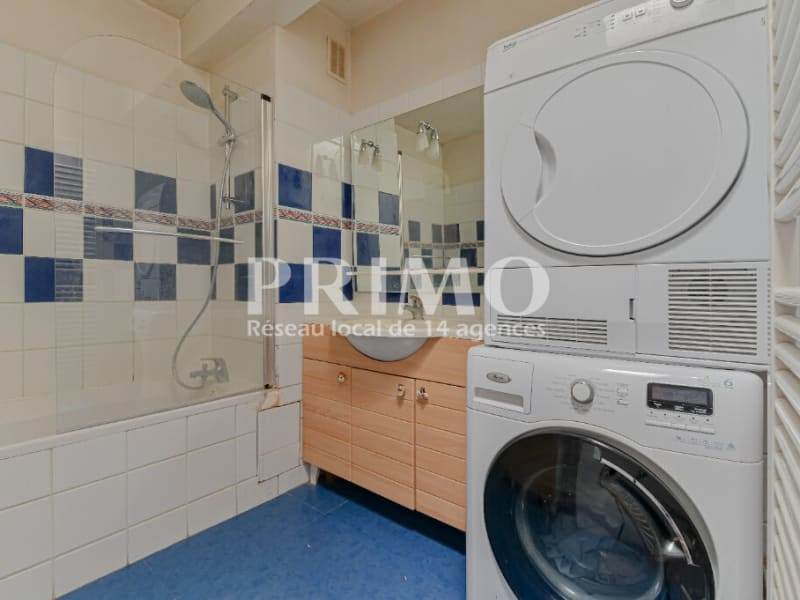 Vente appartement Fontenay aux roses 840000€ - Photo 13