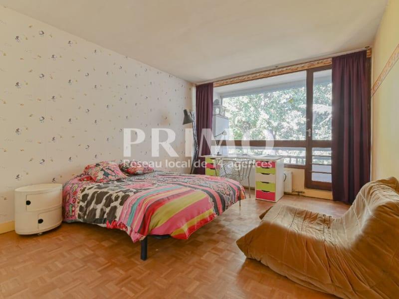 Vente appartement Fontenay aux roses 840000€ - Photo 14