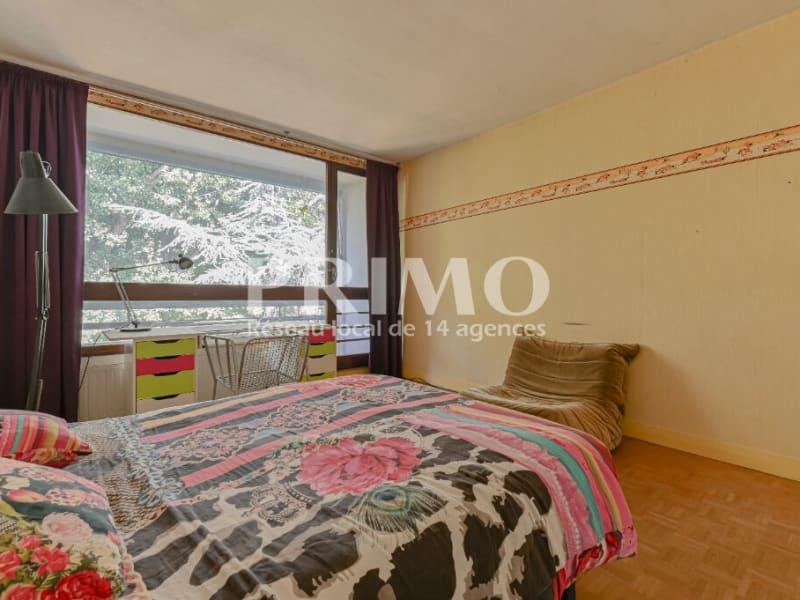 Vente appartement Fontenay aux roses 840000€ - Photo 15