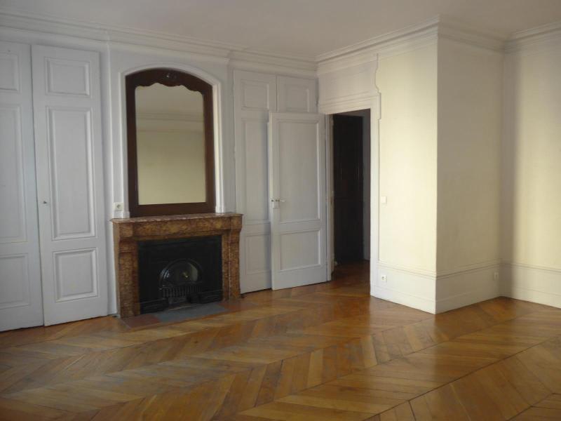 Location appartement Lyon 2ème 1671€ CC - Photo 1