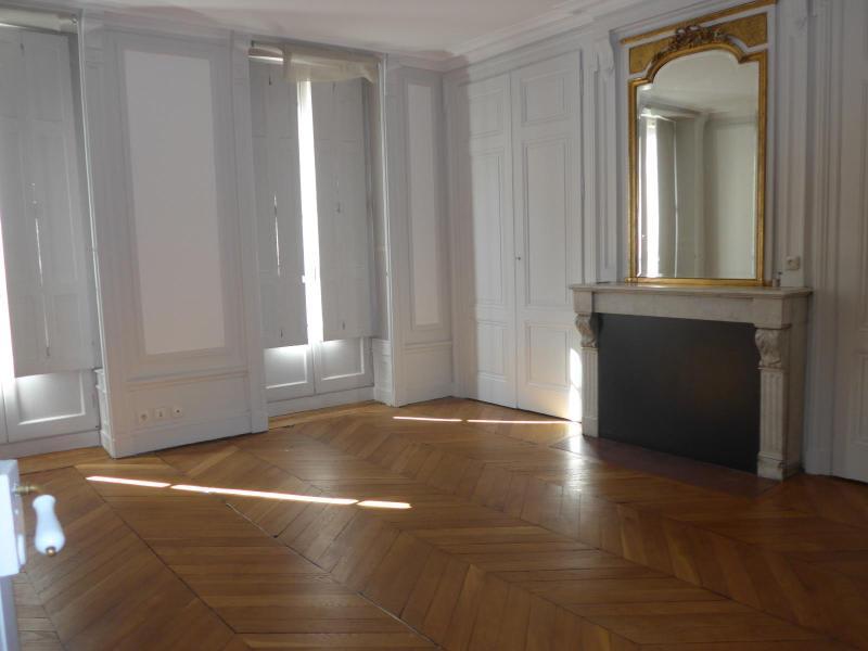 Location appartement Lyon 2ème 1671€ CC - Photo 3