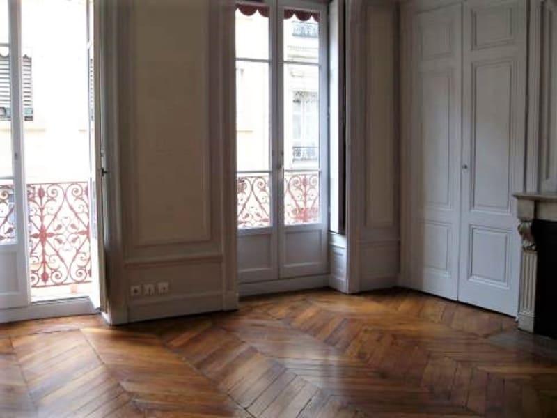 Location appartement Lyon 2ème 1671€ CC - Photo 4