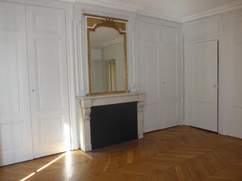 Location appartement Lyon 2ème 1671€ CC - Photo 5
