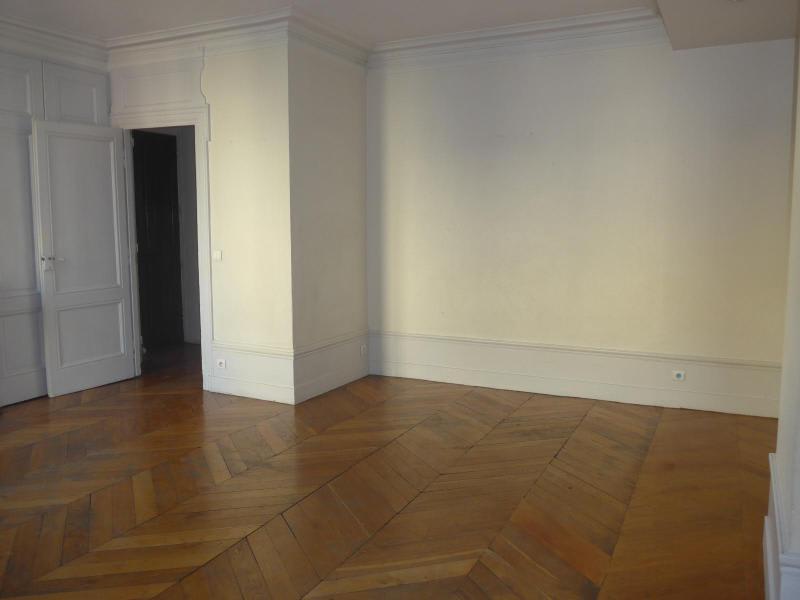 Location appartement Lyon 2ème 1671€ CC - Photo 6
