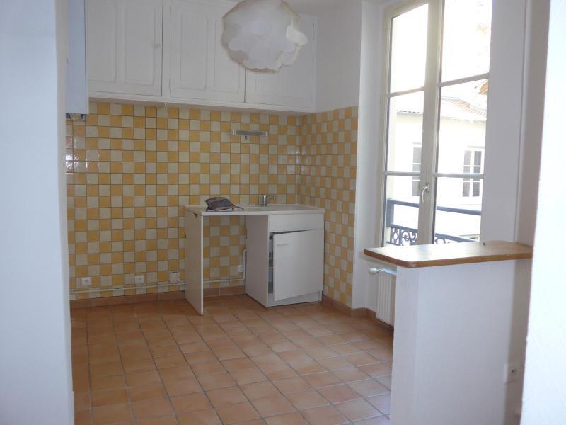 Location appartement Lyon 2ème 1671€ CC - Photo 7
