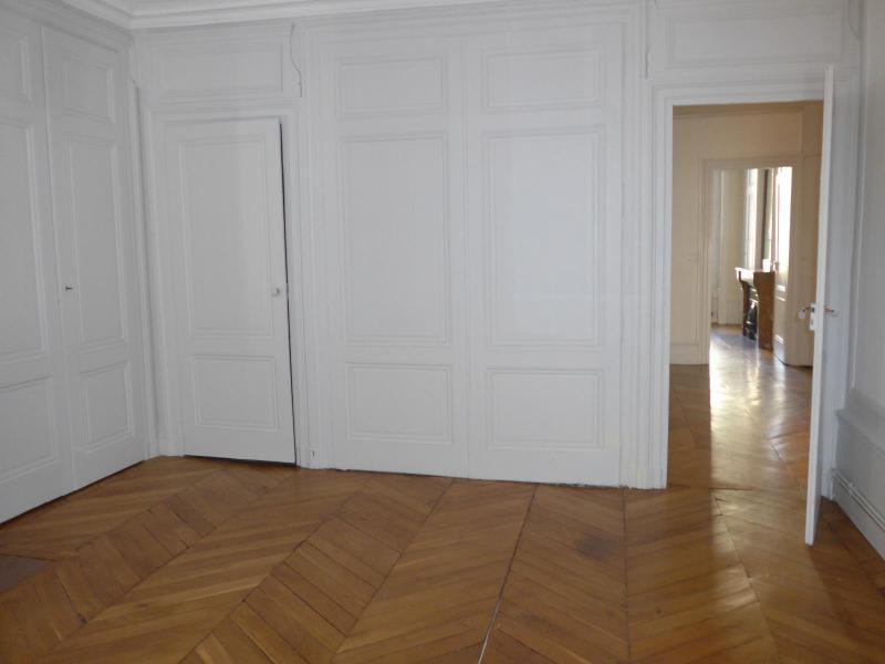 Location appartement Lyon 2ème 1671€ CC - Photo 8