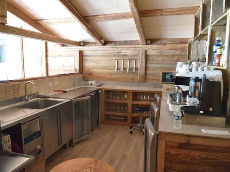 Rental empty room/storage Nantua 3000€ HC - Picture 3
