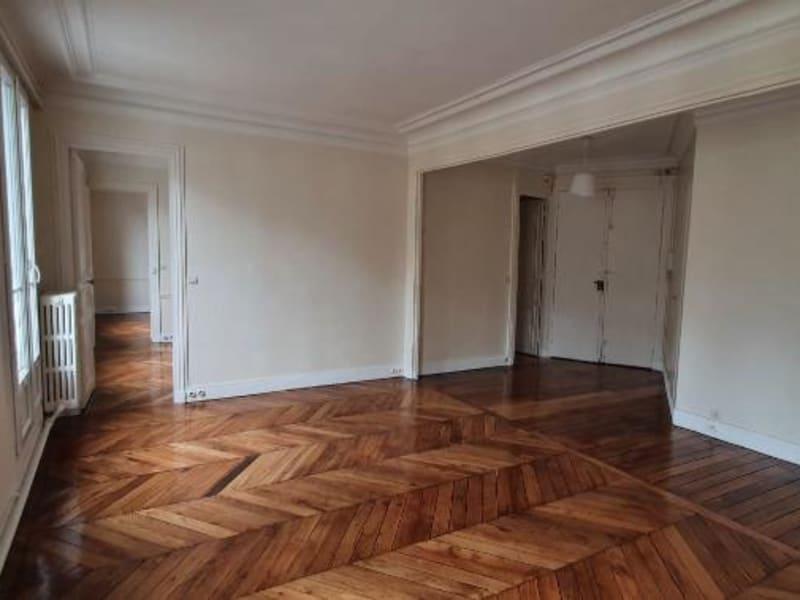 Location appartement Paris 5ème 2913€ CC - Photo 3