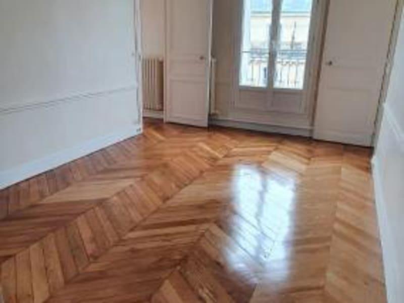Location appartement Paris 5ème 2913€ CC - Photo 4