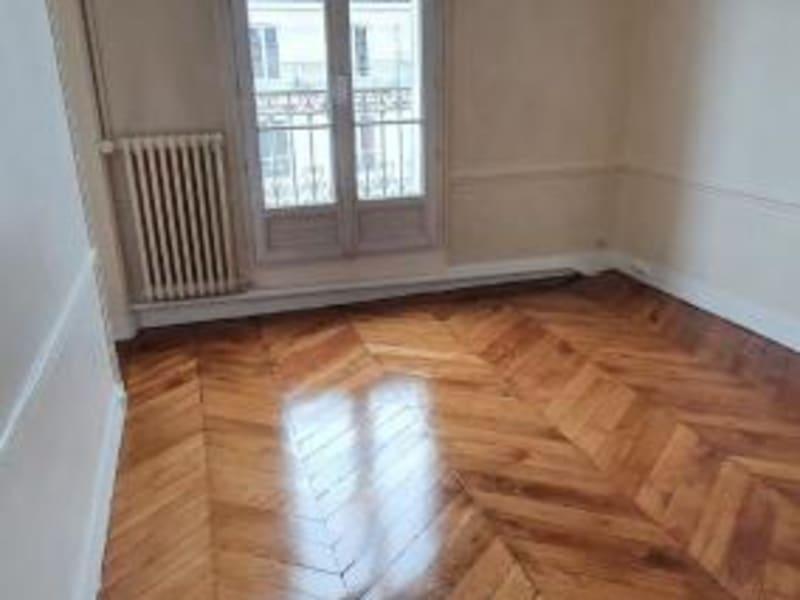 Location appartement Paris 5ème 2913€ CC - Photo 5