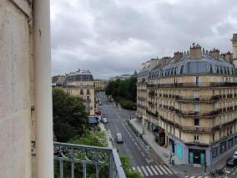 Location appartement Paris 5ème 2913€ CC - Photo 9