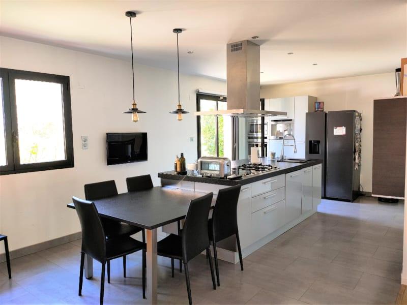 Vente maison / villa Launaguet 820000€ - Photo 2