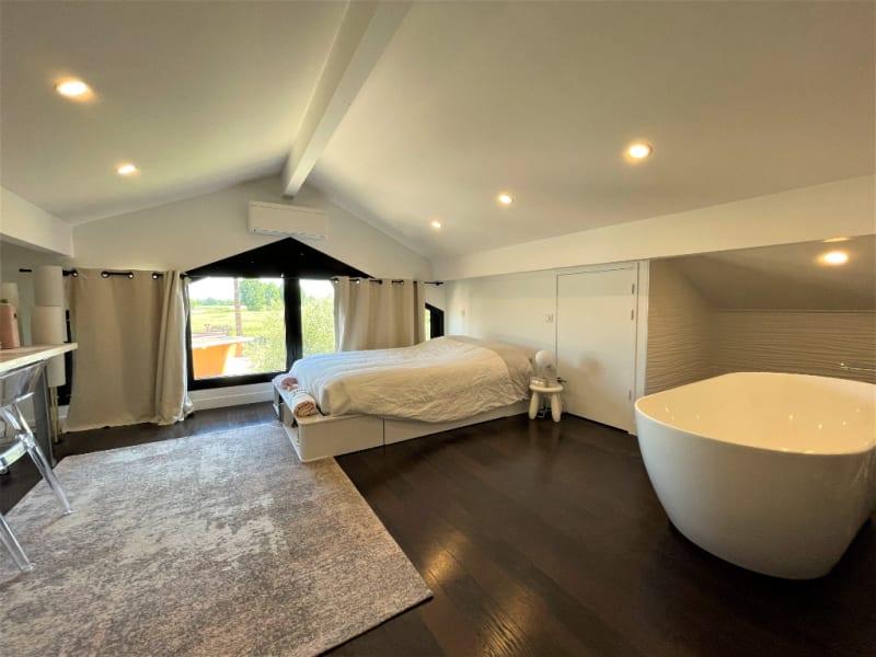 Vente maison / villa Launaguet 820000€ - Photo 5