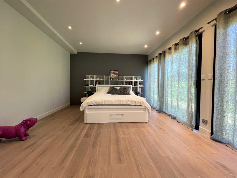 Vente maison / villa Launaguet 820000€ - Photo 6