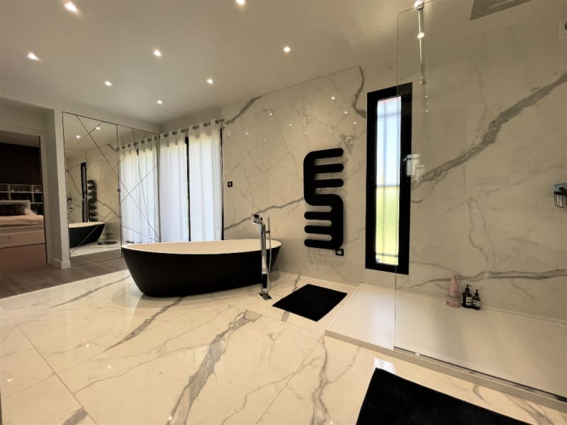 Vente maison / villa Launaguet 820000€ - Photo 7