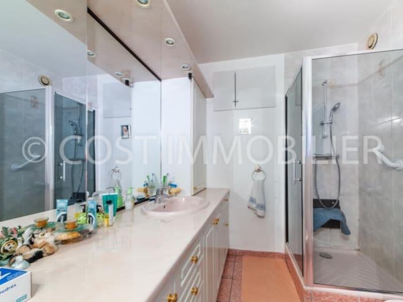 Vente appartement Bois colombes 450000€ - Photo 10