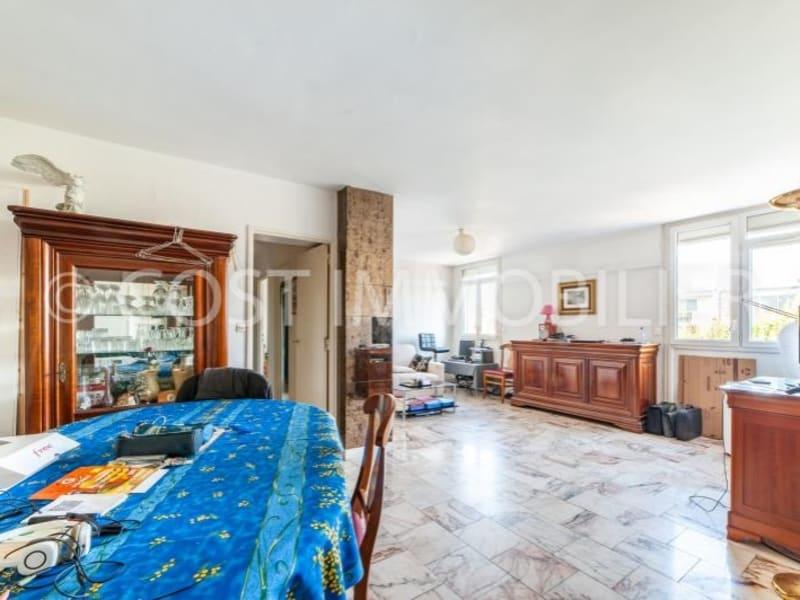 Vente appartement Bois colombes 450000€ - Photo 5