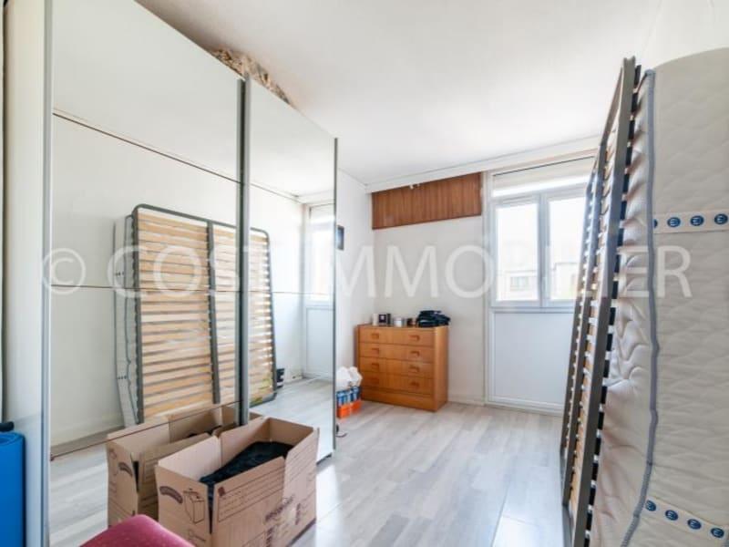 Vente appartement Bois colombes 450000€ - Photo 7