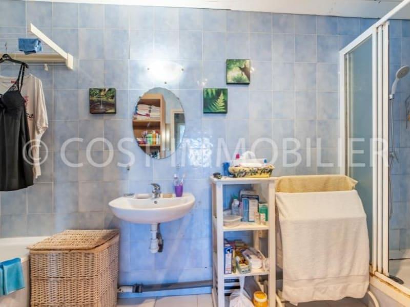 Vente appartement Bois colombes 450000€ - Photo 8