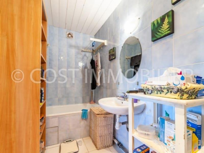Vente appartement Bois colombes 450000€ - Photo 9