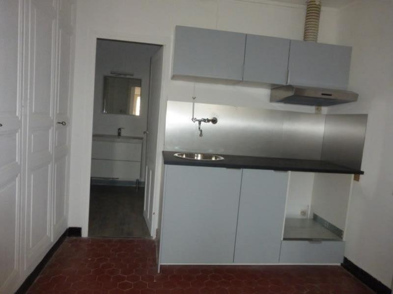 Location appartement St maximin la ste baume 570€ CC - Photo 2