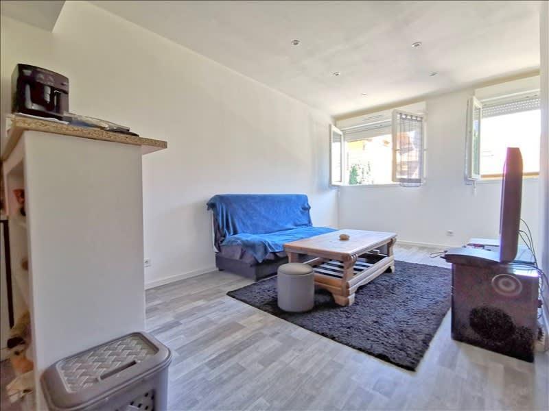 Vente appartement Scionzier 125000€ - Photo 2