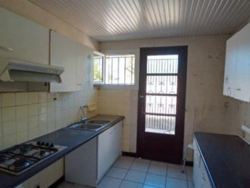 Sale house / villa Trie sur baise 114500€ - Picture 4
