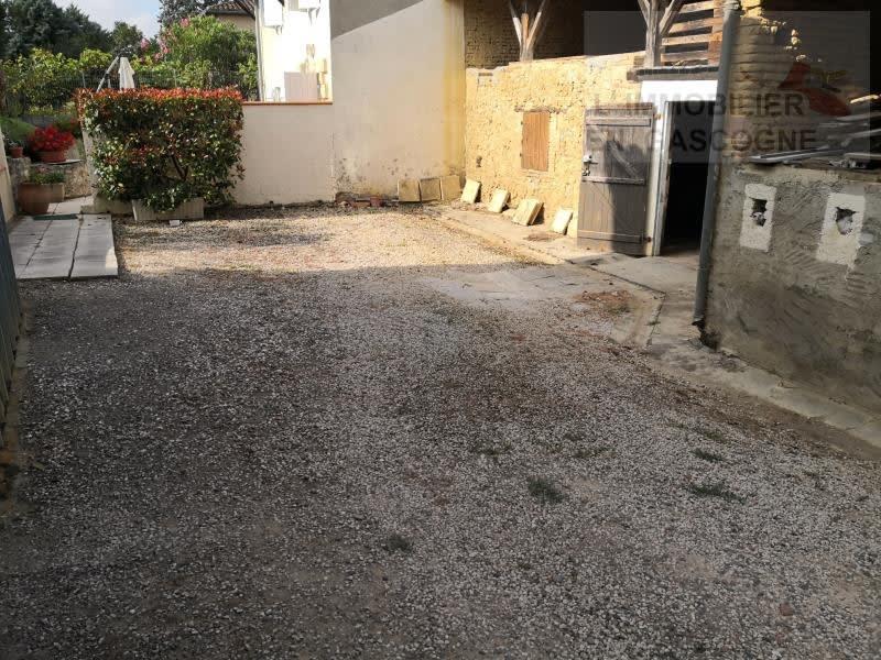 Sale house / villa Gimont 86500€ - Picture 2