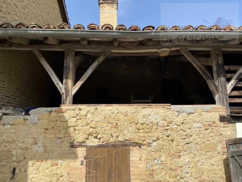 Sale house / villa Gimont 86500€ - Picture 7