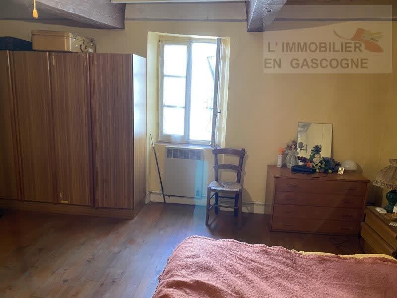 Sale house / villa Gimont 86500€ - Picture 8