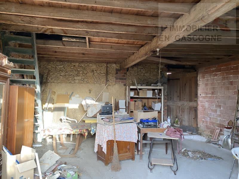 Sale house / villa Gimont 86500€ - Picture 9