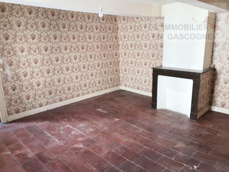 Sale house / villa Gimont 86500€ - Picture 10