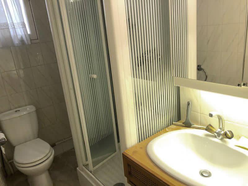 Vente appartement Paris 17ème 420000€ - Photo 7