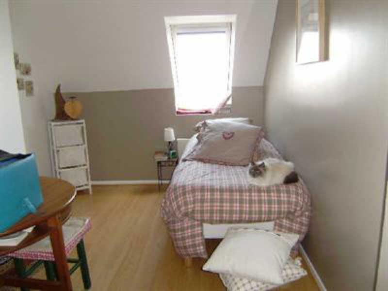 Sale apartment Orry la ville 150000€ - Picture 4
