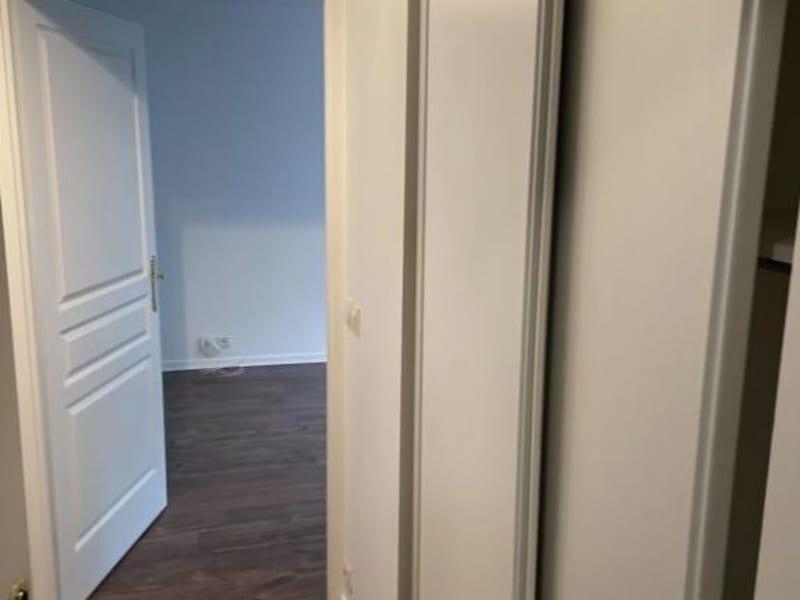 Location appartement Antony 750€ CC - Photo 3