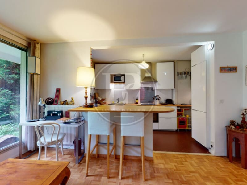 Sale apartment Mareil marly 410000€ - Picture 15