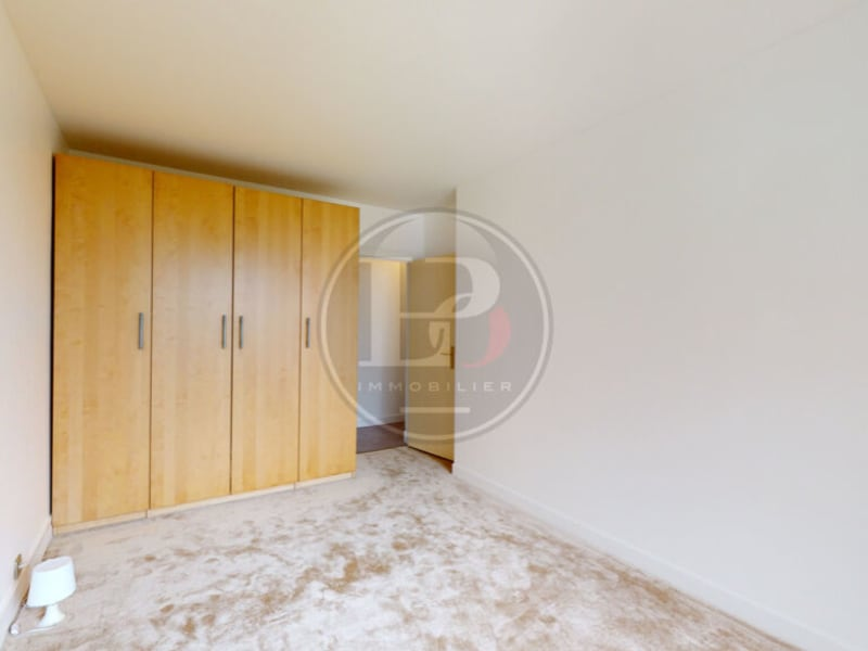 Rental apartment Mareil marly 1800€ CC - Picture 6
