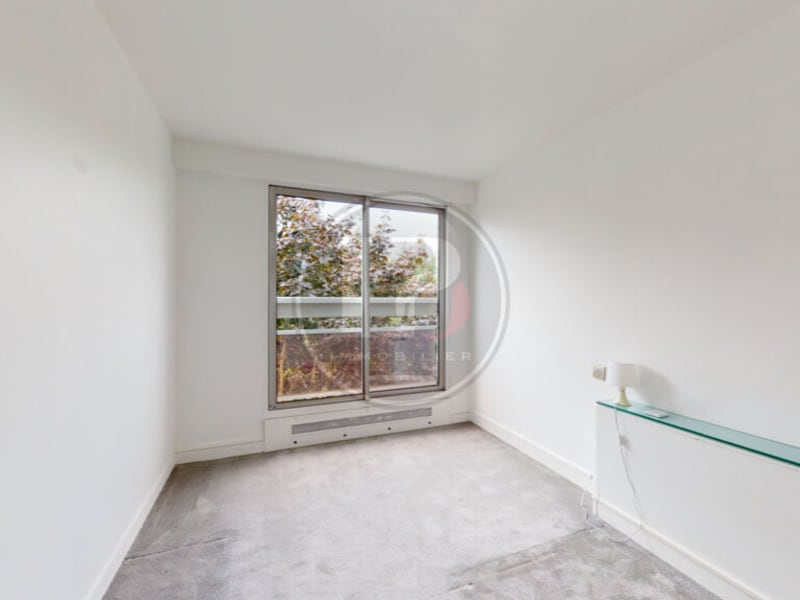 Rental apartment Mareil marly 1800€ CC - Picture 10