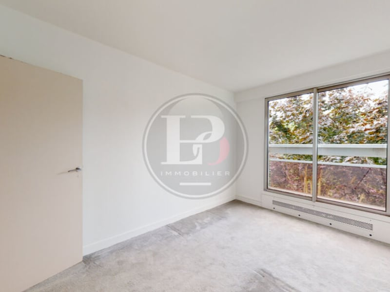 Rental apartment Mareil marly 1800€ CC - Picture 11
