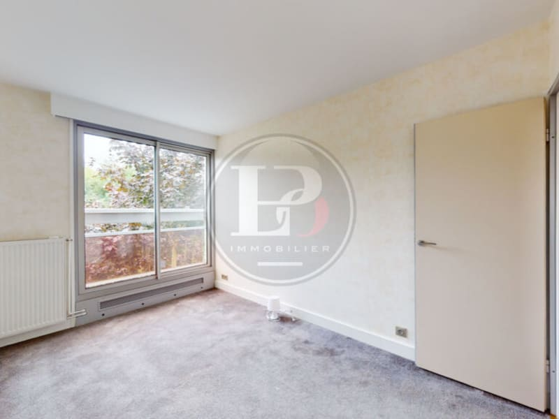 Rental apartment Mareil marly 1800€ CC - Picture 12