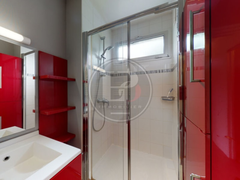 Rental apartment Mareil marly 1800€ CC - Picture 13