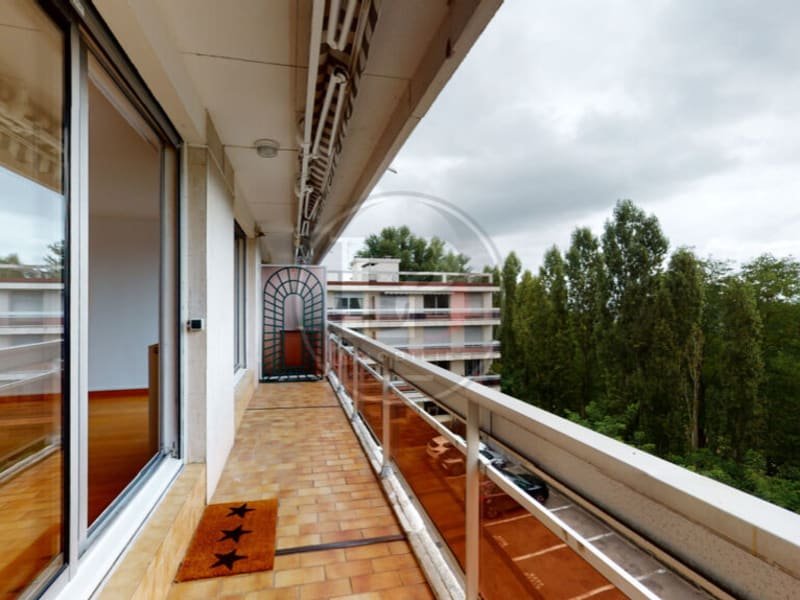 Rental apartment Mareil marly 1800€ CC - Picture 15