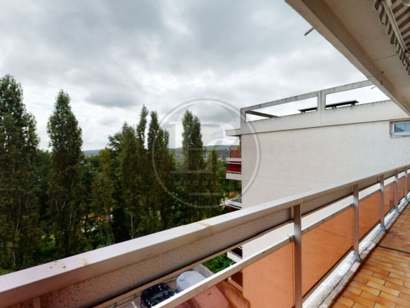Rental apartment Mareil marly 1800€ CC - Picture 16