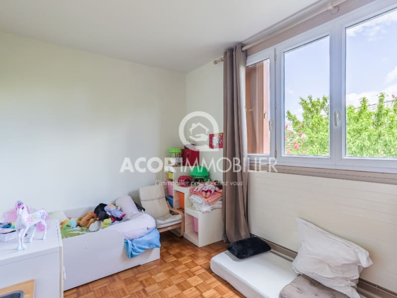 Vente appartement Chatillon 395000€ - Photo 9