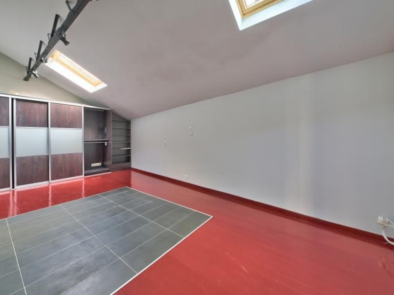 Rental apartment St germain en laye 5000€ CC - Picture 10