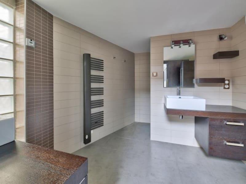 Rental apartment St germain en laye 5000€ CC - Picture 11