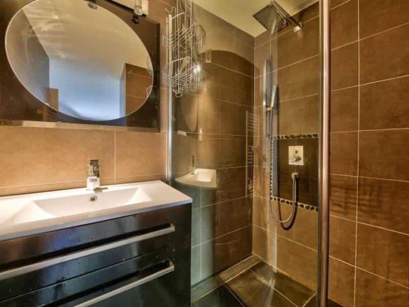 Rental apartment St germain en laye 5000€ CC - Picture 12